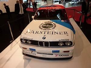 Bmw E30 M3 Motor : bmw m3 f80 vs fina m3 e30 dtm video ~ Blog.minnesotawildstore.com Haus und Dekorationen
