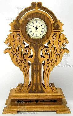 clock scroll  images   scroll