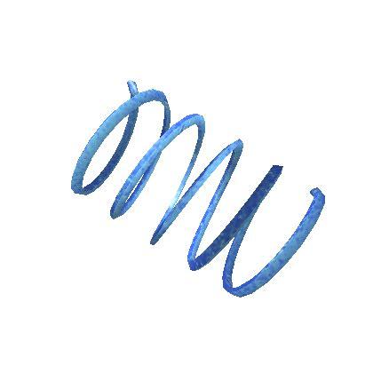 cataloggravity coil roblox wikia fandom powered  wikia