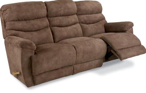 lazy boy reclining sofa and loveseat lazy boy reclining sofa and loveseat smileydot us