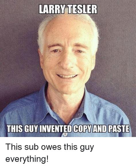 Larry Face Meme - sunglasses meme copy paste www tapdance org
