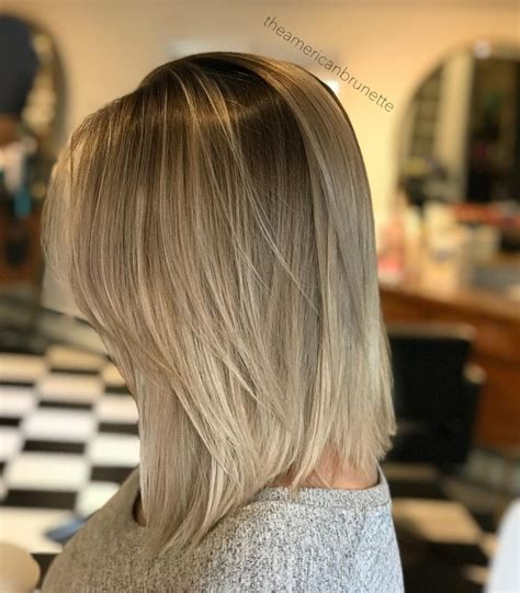 omber hair styles 36 top ombre hair ideas of 2018 9415