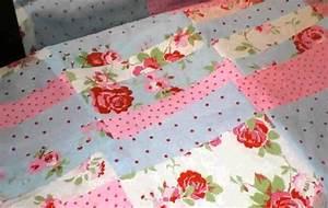 Patchworkdecke Selber Nähen : patchworkdecke selber machen fotos youtube ~ Lizthompson.info Haus und Dekorationen