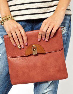 clutch style clutch bag bags fashion
