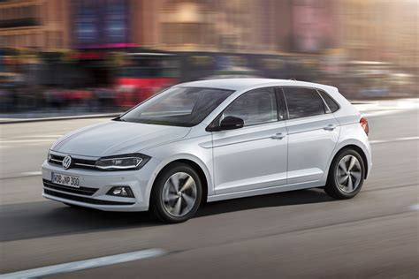volkswagen new new 2017 volkswagen polo specs engines and pics auto