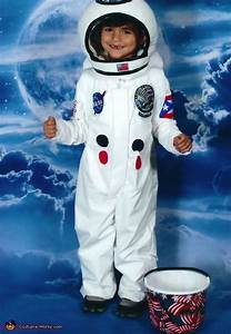 Boys Astronaut Suit - Pics about space