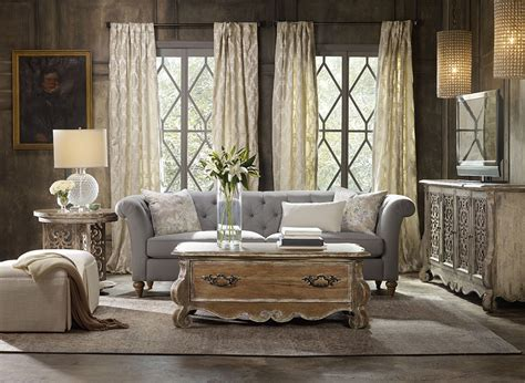 Hooker Furniture  Knoxville Wholesale Furniture