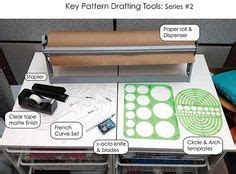 drafting tools images   drawing desk