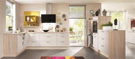 modele de cuisine stunning exemple de cuisines americaines pictures design