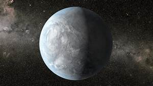 Super-Earths: New Planets Found! - YouTube