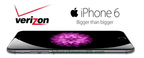 iphone 6 upgrade cost 2 years on verizon at t verizon offers free iphone 6 in return for 2 year contract