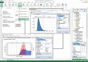 Frontline Systems Introduces Analytic Solver Platform For
