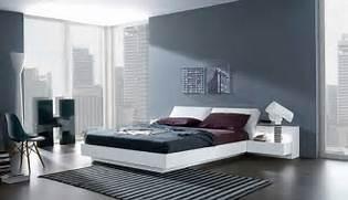 Bedroom Painting Ideas Modern Bedroom Paint Ideas 1 Modern Bedroom Paint Ideas For A Chic