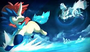 Pokémon Image #1085640 - Zerochan Anime Image Board