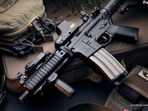 Resident Evil 0 Wallpaper Guns Wallpaper 122