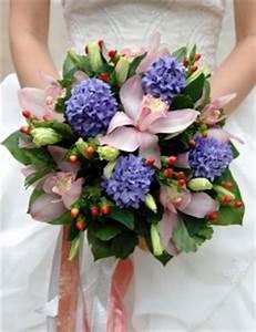 Welche Blumen Blühen Im Oktober : brautstrau galerie ber 300 brautstr u e ~ Bigdaddyawards.com Haus und Dekorationen