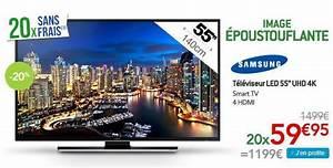 69e0afc8126 Television 4k Pas Cher. tv 4k uhd achat vente tv 4k uhd pas cher ...