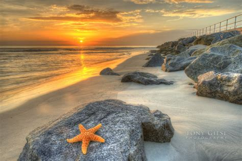 Ponce Inlet_DSC_7893LR | Tony Giese – Professional ...