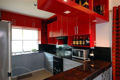 small kitchen interior design modern kitchen design philippines small kitchen design
