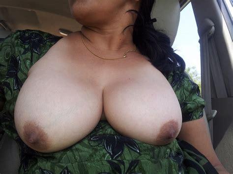 Nice Aunty Photo Album By Maanv3582 Xvideos