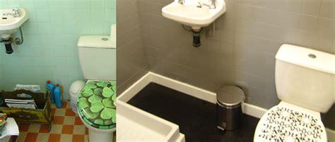cuisine et bain peinture carrelage salle de bain et cuisine le dossier