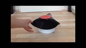 Schale Aus Schallplatte : schallplatten sch ssel aus einer schallplatte eine schale machen ~ Yasmunasinghe.com Haus und Dekorationen