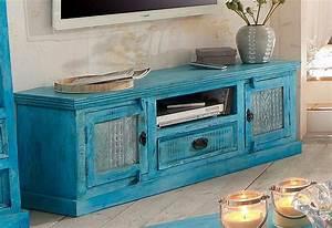 Lowboard 100 Cm Breit : sit lowboard blue 140 cm breit online kaufen otto ~ Bigdaddyawards.com Haus und Dekorationen