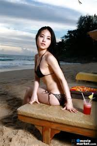 Kang Ye-bin (강예빈) - Picture Gallery @ HanCinema :: The