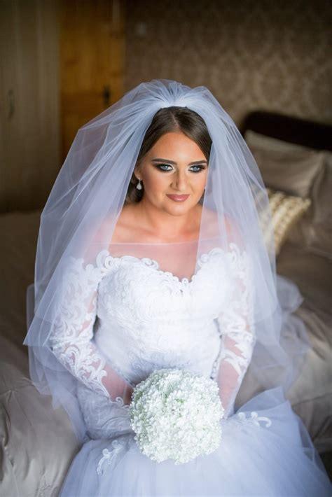 MEGAN   BARRY   AN GRIANAN HOTEL WEDDING DAY   Donal Doherty   Fine Art Wedding PhotographyDonal