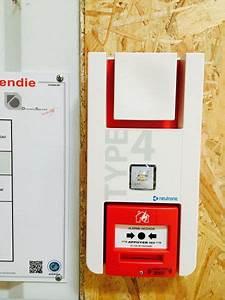 Controle Technique Cosne Sur Loire : equipement d 39 alarme incendie de type 4 dans la loire syst me de s curit saint tienne ~ Medecine-chirurgie-esthetiques.com Avis de Voitures