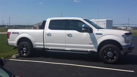 truck bed covers truck bed cover reviews truck bed covers   truck bed covers  sale