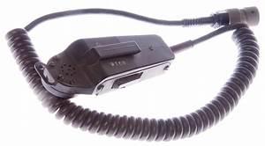 M U Microphone