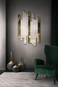 Rideaux Vert Sapin : deco salon rideau vert ~ Teatrodelosmanantiales.com Idées de Décoration