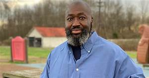 'I refused to be bitter or angry': Matthew Charles ...