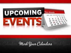January February Events Brookfield Immanuel United