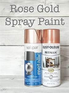Bombe Peinture Cuivre Rose : r sultat de recherche d 39 images pour bombe peinture or ~ Dailycaller-alerts.com Idées de Décoration