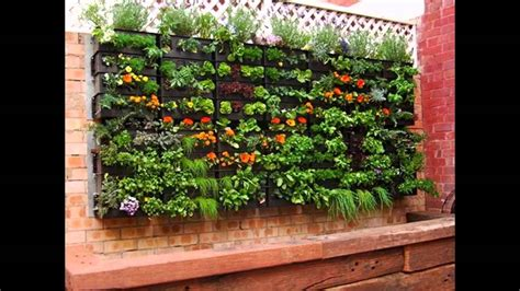 balcony herb garden ideas awesome balcony ideas option