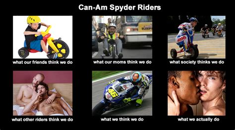 Can Am Meme - can we please stop hotlinking pics page 1927 off topic discussion forum