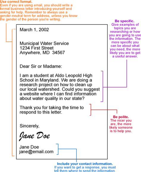 contoh surat personal letter bahasa inggris beserta