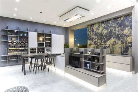 kitchen design studio kitchen marvellous kitchen design studios wonderful 1369