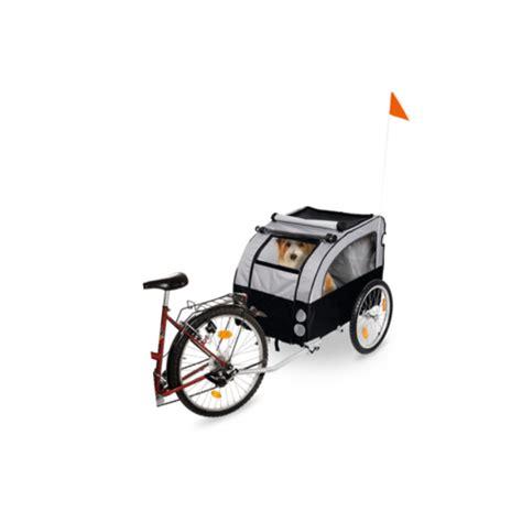 fahrrad anhaenger und buggy