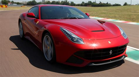 Miscellaneous quiz / all ferrari models since 1947. 2014 Ferrari F12 Sound, Style and Speed Will Break Your Heart + All Official Colors Gallery