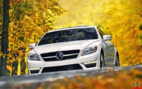 Mercedes Benz Sls Car