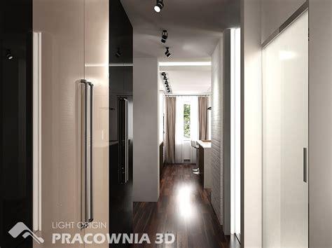 apartment designs apartment corridor designs interior design ideas