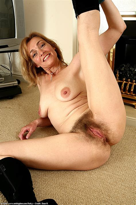 atk hairy mature cunt adult images comments 5