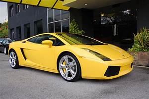 Ferrari Vs Lamborghini : lamborghini weigh in on the ferrari vs lamborghini debate ~ Medecine-chirurgie-esthetiques.com Avis de Voitures