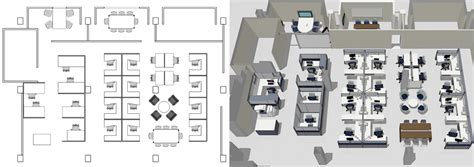 office furniture layout software office layout design space planning radius office furniture