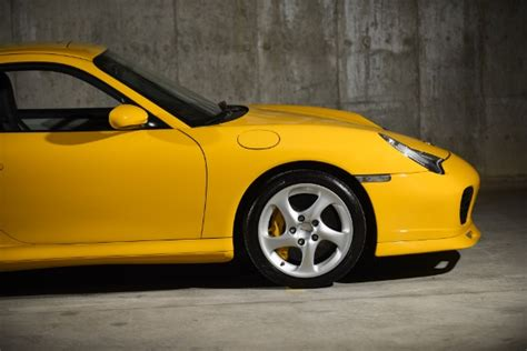 Now showing page 1 of 1. 2003 Porsche 911 Turbo X50 Aero Stock # 142 for sale near Valley Stream, NY | NY Porsche Dealer