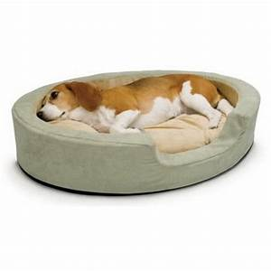 dog beds mats shop heb everyday low prices online dog beds With dog beds in store