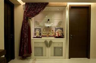 interior design temple home pooja room designs in pooja room rangoli designs